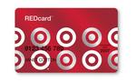 Credit unions say Target breach cost them $30 million ... so far