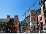 Orioles ready for MLB's heightened security policy at stadiums