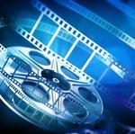 Film, entertainment incentive advocates set sights on Legislature's special session