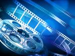 Film incentives back on the table in 2018