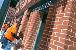 Baltimore Orioles raise season ticket prices