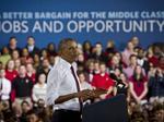 Obama-announced Raleigh initiative preps new Centennial Campus HQ