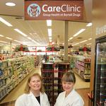 <strong>Bartell</strong> Drugs to double in-store health clinics in 2015