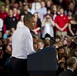 What Obama's immigration speech means to N.C.'s entrepreneurship community