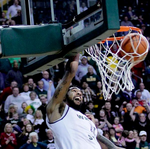 Wright State puts Dayton on national stage hosting Horizon finals