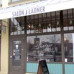 Downtown Dayton salon to expand, add spa and coffee bar