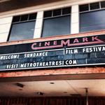 'Rudderless' to help steer tone of Sundance Film Fest