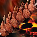 Fogo de Chão expands to hot Houston suburb as part of larger growth plans