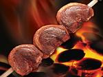 Fogo de Chao restaurant chain seeks $75M IPO