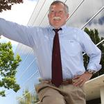 Local law firm makes Louisiana (office building) purchase