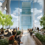 Top real estate stories of 2014: From Comcast tower to East Market