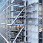 Secret Sanctuary: New Comcast tower has residential condos