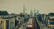 The Philadelphia skyline will look quite different soon.