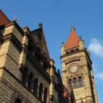 City budget earmarks $1.5 million for nonprofits, some with deep political ties