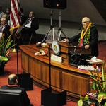Hawaii lawmakers pass $12.1B state budget