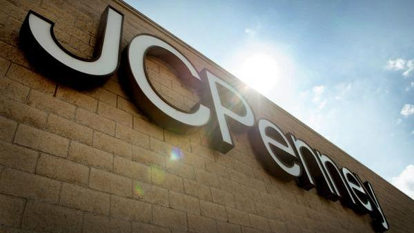 Jcpenney To Close Its Home Store In Peoria Phoenix