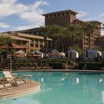 Scottsdale resort pays $76K in back wages and penalties for not paying overtime