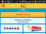 Illinois Lottery introduces a mobile app