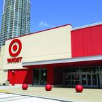 Data thieves reportedly used stolen vendor credentials to hit Target