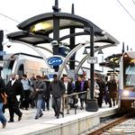 Charlotte aims to have transit CEO aboard by July