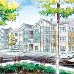 Indian Land park adds apartments