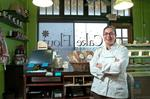 Cake Flour closes location in NuLu, heads to East End shopping center