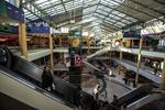 Tear down this mall: What could replace The Shops of Grand Avenue?