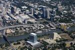 Sacramento invited to bid on 2016 Democratic convention