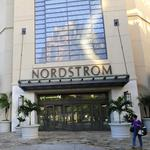 Nordstrom relocation at Hawaii's Ala Moana Center won't happen until 2016