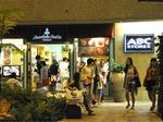 Honolulu Cookie Co. owner is Retail Merchants Of Hawaii's Retailer of the Year