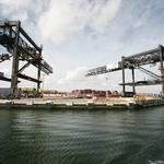 Spending expected to rise at Florida ports