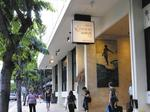 Boutique Waikiki hotel to be redeveloped into Marriott-branded property