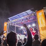 Fun Fun Fun Fest reveals 2014 lineup