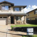 Honolulu homes are overvalued by 15%, Trulia economist says