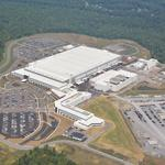 GlobalFoundries, Samsung team up to produce advanced chip