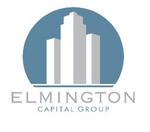 Elmington Property Management acquires Mt. Juliet firm