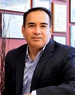 Hispanic Chamber zeros in on small biz