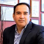Hispanic Chamber of Commerce adds training program for future asphalt workers