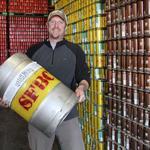 Santa Fe Brewing Co. to create 105 new jobs