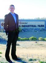 Executive profile: Davin Lopez