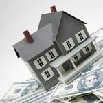 Yellen's comments push mortgage rates higher