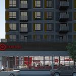 Dinkytown mini-Target store will open in July