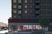 The Dinkytown TargetExpress will stock basic clothing, food and pharmacy items, and some home decor and electronics.