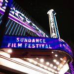 Inside tips to navigating this year's Sundance