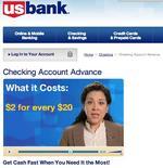 U.S. Bank, Wells Fargo kill controversial payday advances