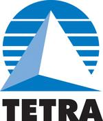 Tetra Technologies expands board, adds former energy execs