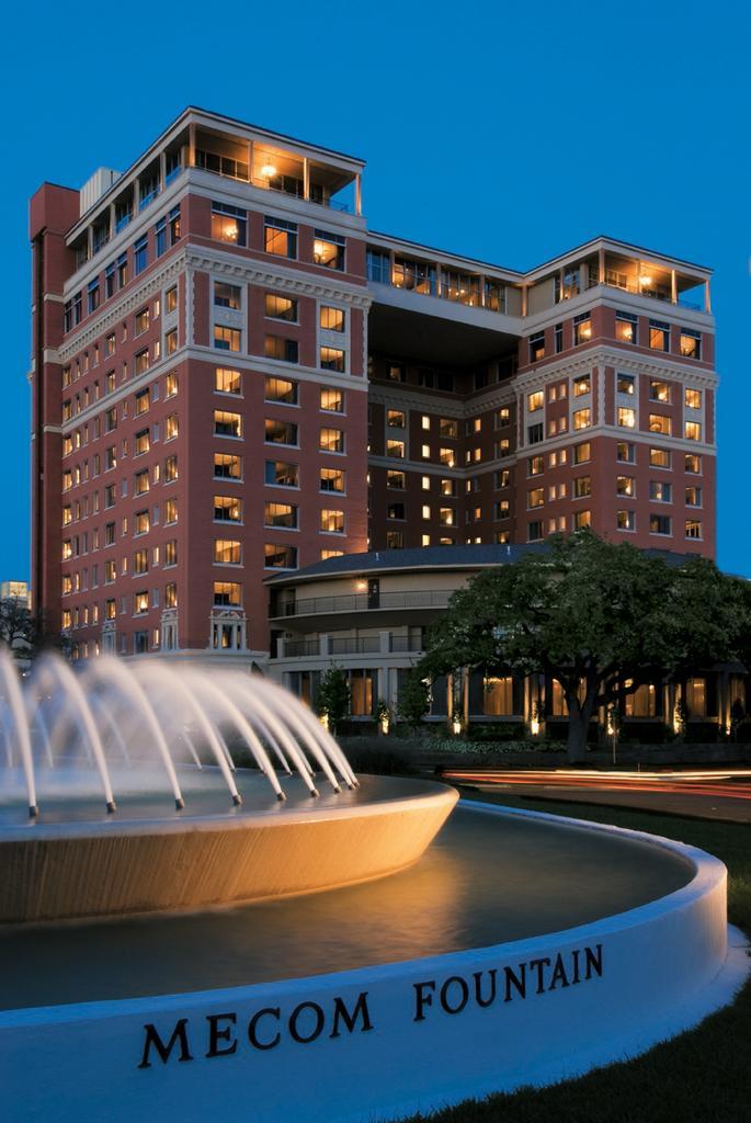 Commercial Real Estate Fort Lauderdale