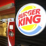 Burger King brings AT&T's plug-and-play Wi-Fi to all U.S. restaurants