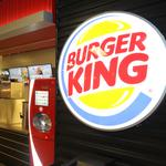 5 things to start your day: Burger King's recipe for success and the gender gap you didn't know about