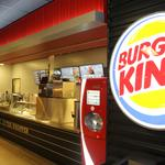 Burger King opens on Johnson  C. Smith University campus in Charlotte